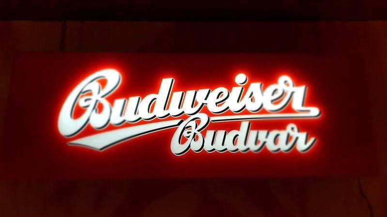Budwaiser -