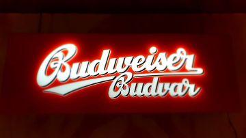Budwaiser